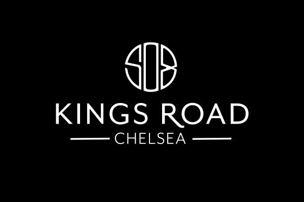 508-kings-road-chelsea-logo-placeholder