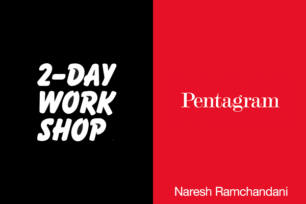 pentagram-workshop-naresh