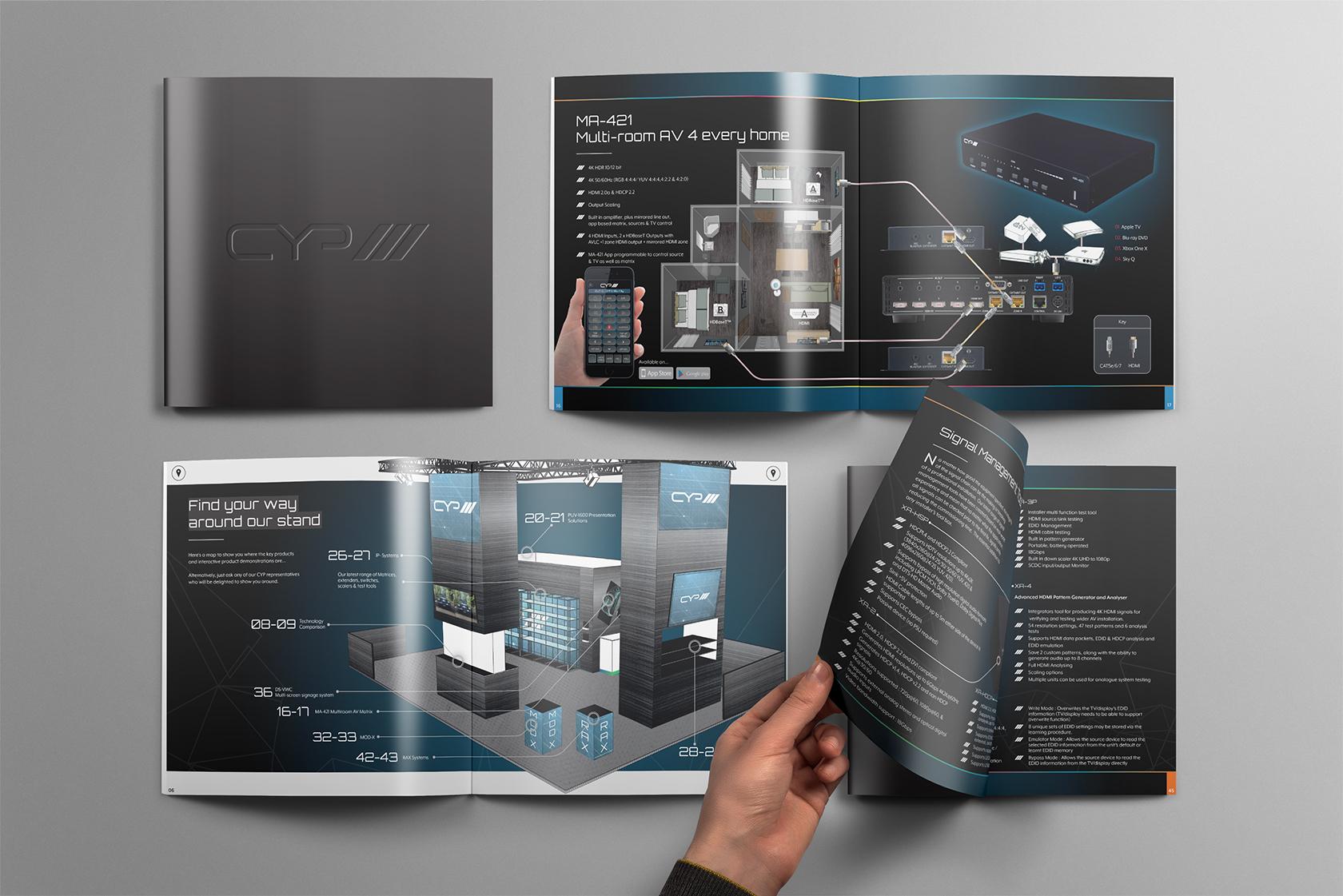 CYP_ISE2019_Show_Brochure_Hi
