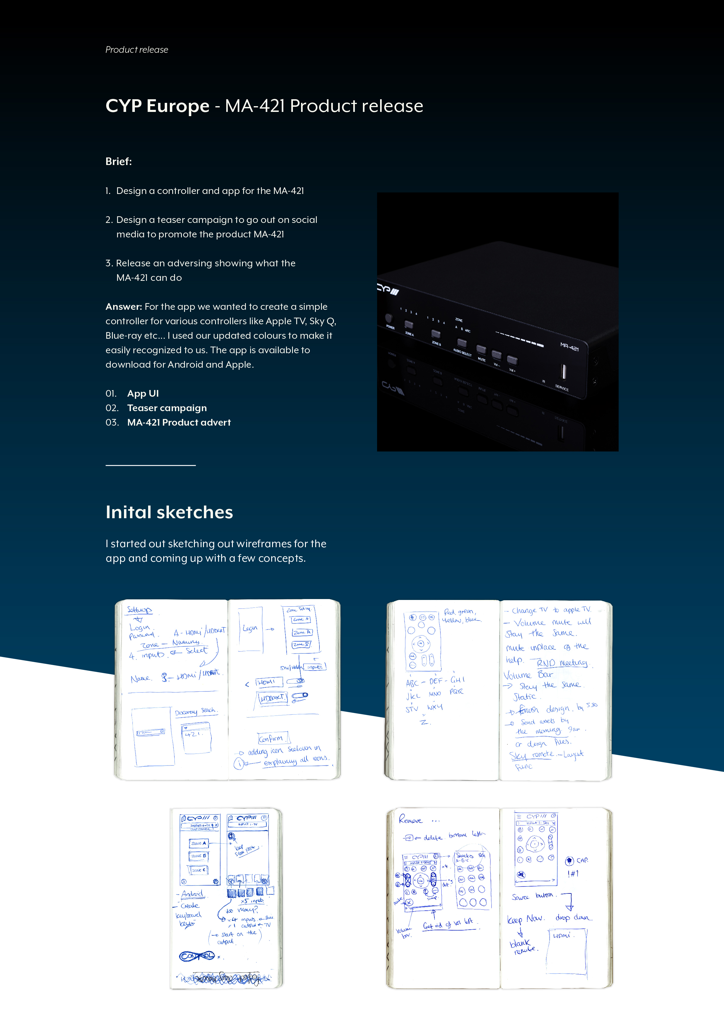 ma-421-product-release-page-new