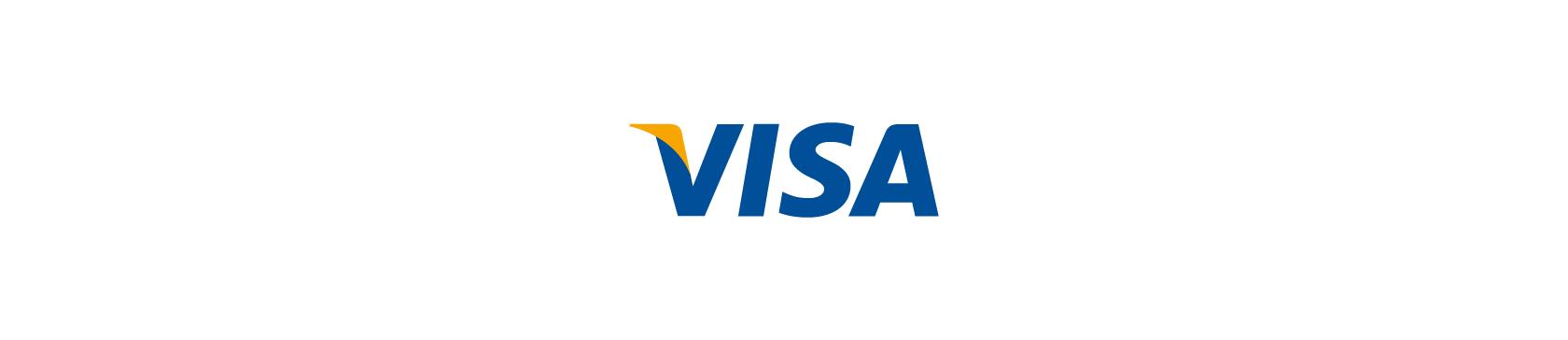 visa-logo-v2